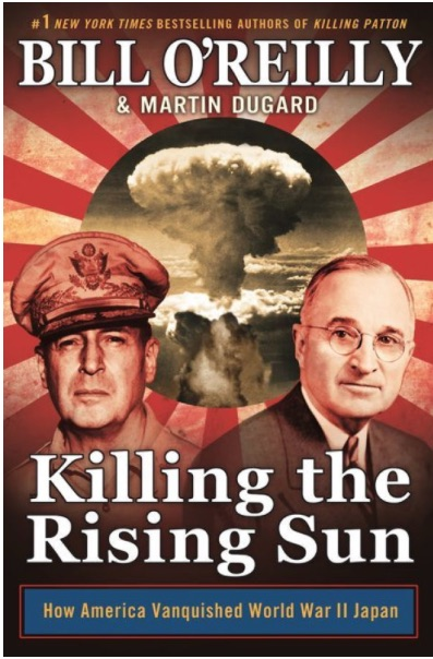 killingrisingsun