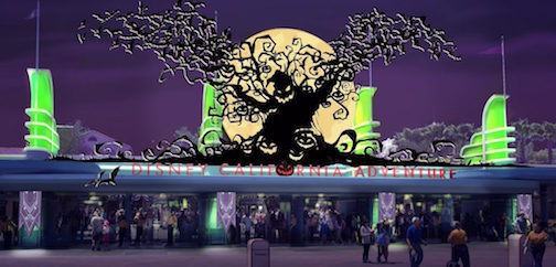 DCA_entrance_halloween-1180x500